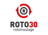ROTO 30