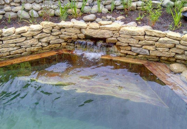 bassin espace aquatique