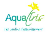 AQUATIRIS