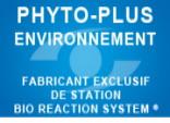 PHYTOPLUS ENVIRONNEMENT